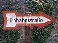 Altes-einbahnstrassenschild.jpg