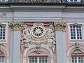 Altes-rathaus-13.jpg
