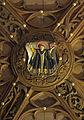 Altes Rathaus München - Wappen und Decke 07.jpg