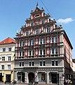 Altstadt 357-359 Landshut-2.jpg
