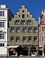 Altstadt 80 Landshut-2.jpg
