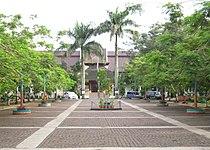 Alun-alun Cimahi - panoramio.jpg