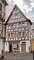 Am Buergerhaus 6 in Bensheim (2).jpg