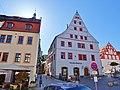Am Markt Pirna 120450225.jpg
