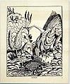 Amadeo de souza-cardoso, xx disegni, parigi, société générale d'impression, 1912, paesaggio.jpg