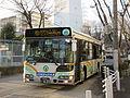Amagasaki-shinaisen bus.JPG
