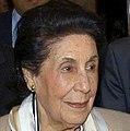 Amalia Alejandra Solórzano Bravo en vida.jpg