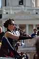 Amanda Palmer Open Piano for Refugees Vienna 2019 23.jpg