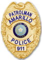 AmarilloPoliceDeptBadge.png
