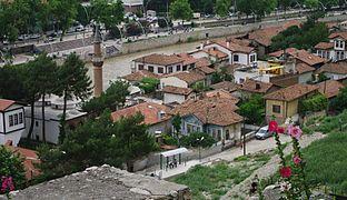 Amasya 06.jpg
