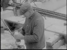 Fichier:Amateur film ice harvest pocono manor 1919.ogv