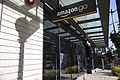 Amazon Go, Madison Centre, Downtown Seattle (49004637633).jpg