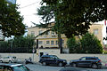 Ambasada Italiane në Tiranë. Italian Embassy in Tirana. Ambasciata d'Italia aTirana. Foto, Dritan Mardodaj..jpg