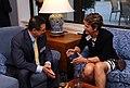 Ambassador Branstad Hosts SelectUSA Reception (37173298871).jpg