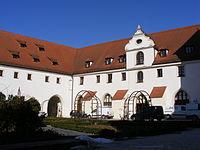 Amberg - Kurfürstliches Zeughaus 4.jpg