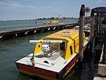 Ambulance boat 01.JPG