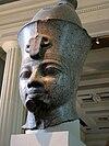 Amenhotep iii british museum