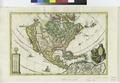 America Borealis 1699. NYPL1693835.tiff
