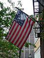 American Flag, Boston (870654244).jpg