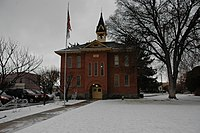 American Fork Utah City Hall.jpeg