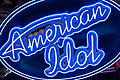 American Idol Experience - Disney's Hollywood Studios (3376135902).jpg