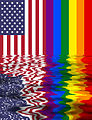 American Rainbow Flag (18598455344).jpg