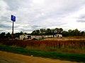 Americas Best Value Inn Madison - panoramio.jpg