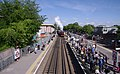Amersham station MMB 02 5521.jpg