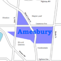 Amesbury map.PNG