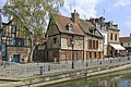 Amiens France Buildings-in-Rue-Motte-01a.jpg