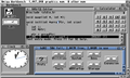 Amiga Workbench 3.1 screenshot.png