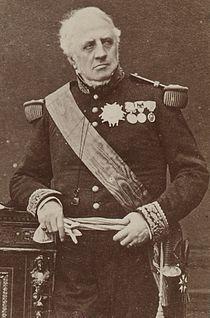 Amiral de La Roncière Le Noury.jpg