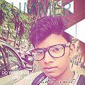 Amit Kumar Gupta.jpg