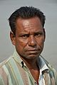 Amit Mandal - Taki - North 24 Parganas 2015-01-13 4555.JPG