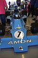 Amon AF101 at Silverstone Classic 2012.jpg
