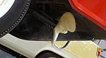 Amphicar (5).jpg