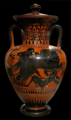 Amphora with lid attributed to the Acheloos Painter, HAA glare reduced and cropped.png