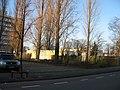 Amstelveen - panoramio - Rokus Cornelis.jpg