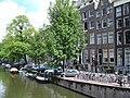 Amsterdam (333675326).jpg