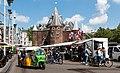 Amsterdam (NL), Waag -- 2015 -- 7258.jpg