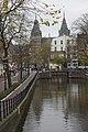 Amsterdam , Netherlands - panoramio (117).jpg
