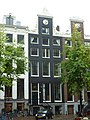 Amsterdam - Herengracht 570.JPG