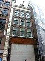 Amsterdam - Kalverstraat 35.JPG
