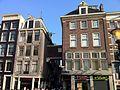 Amsterdam - passage Determeijer.JPG