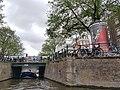 Amsterdam 27.jpg