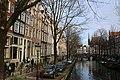 Amsterdam 4000 47.jpg