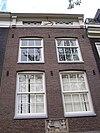 amsterdam lauriergracht 5 top