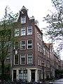 Amsterdam Lauriergracht 62 across.jpg