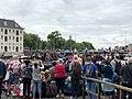 Amsterdam Pride Canal Parade 2019 010.jpg