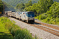 "Amtrak -30 ""Capitol Limited"" (5952119221).jpg"